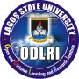 Open and Distance Learning and Research Institute